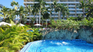 where-to-stay-in-puerto-vallarta-sheraton-buganvilias-main-image