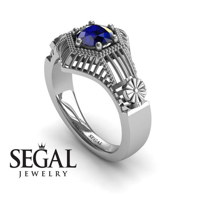 Tips-to-Choose-the-Perfect-Engagement-Ring-segal-jewelry-3