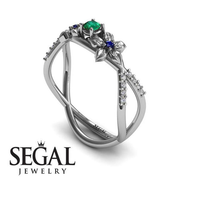Tips-to-Choose-the-Perfect-Engagement-Ring-segal-jewelry