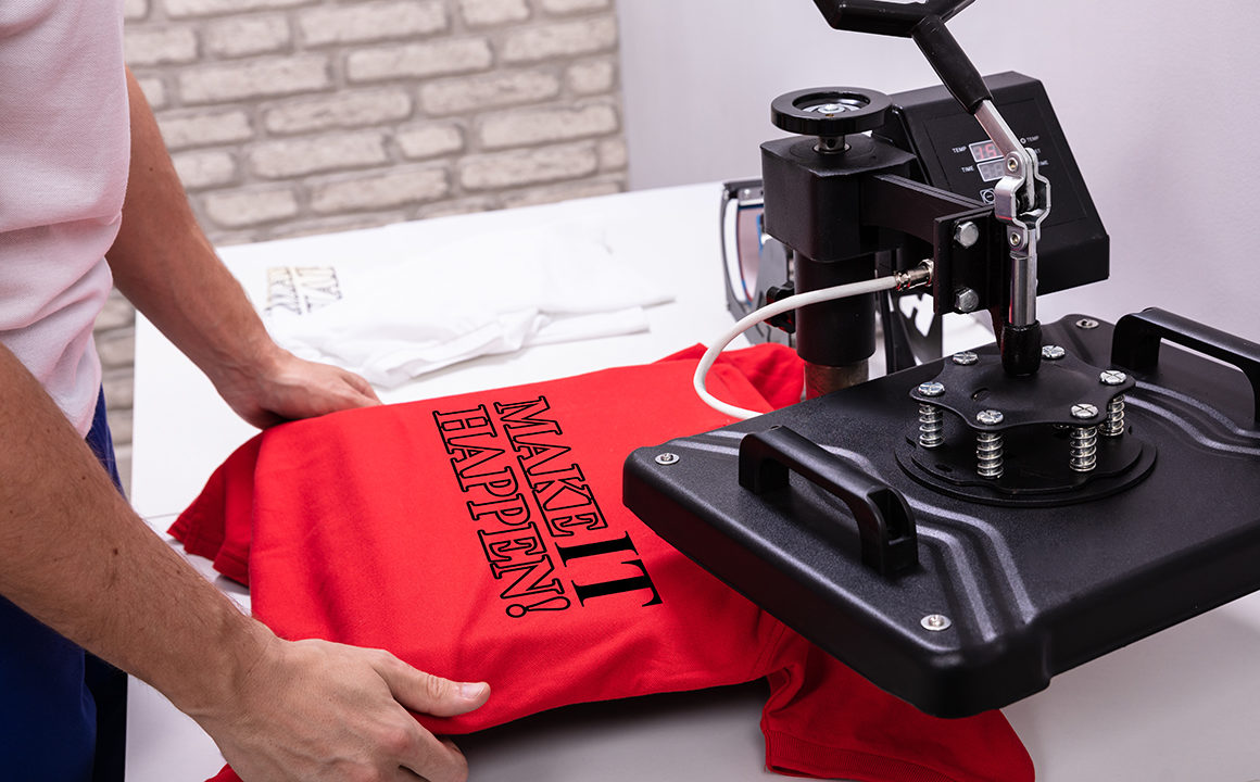 7-efficient-t-shirt-printing-ideas-main-image