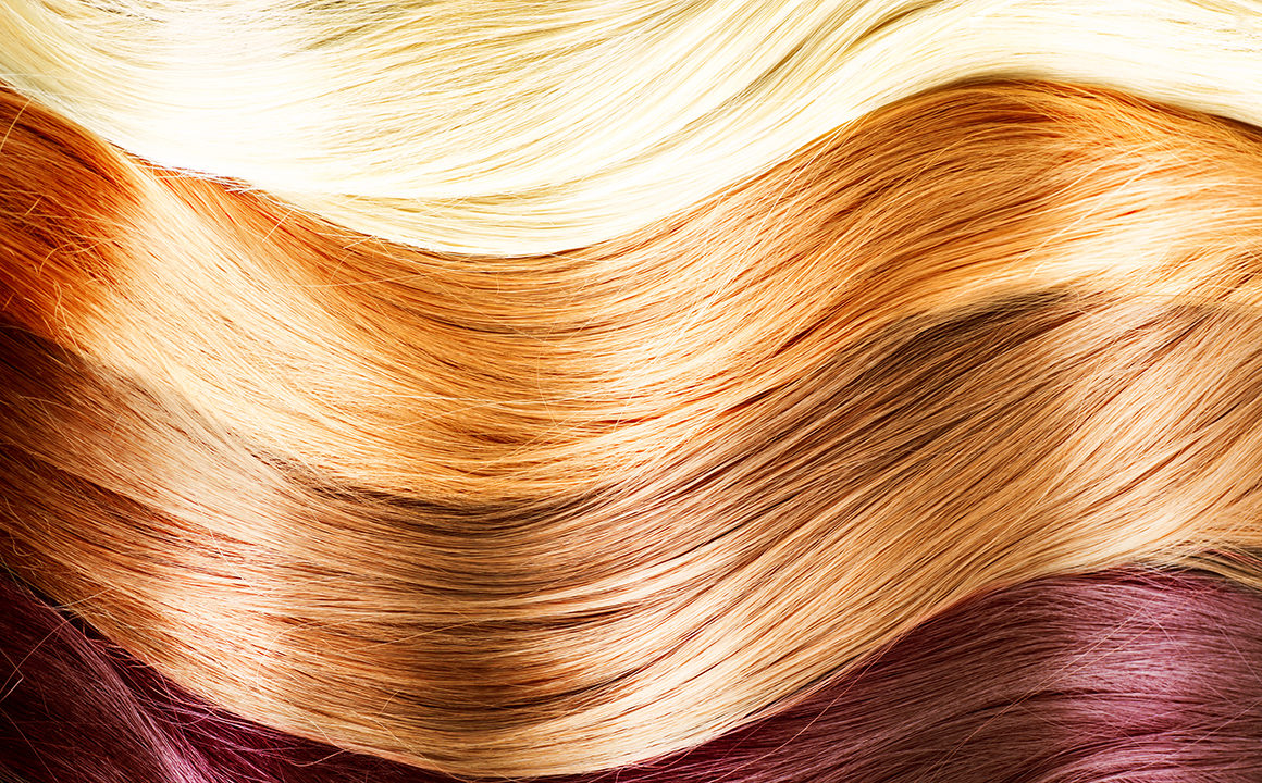 how-to-take-care-of-real-hair-extensions-main-image