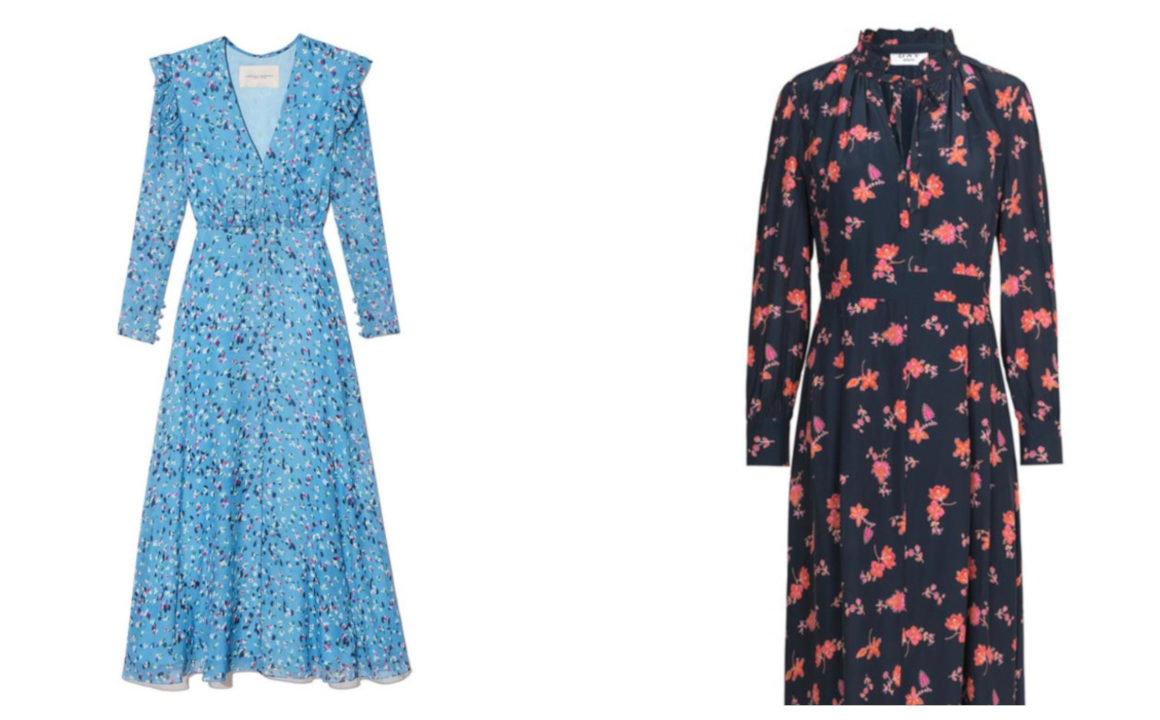 shop the best fall dresses for 2019 (1)