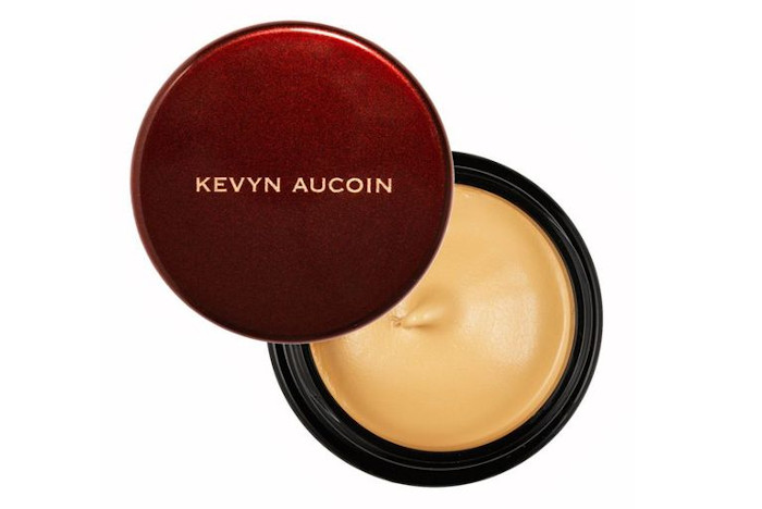 best concealers 2019 - kevyn aucoin the sensual skin enhancer