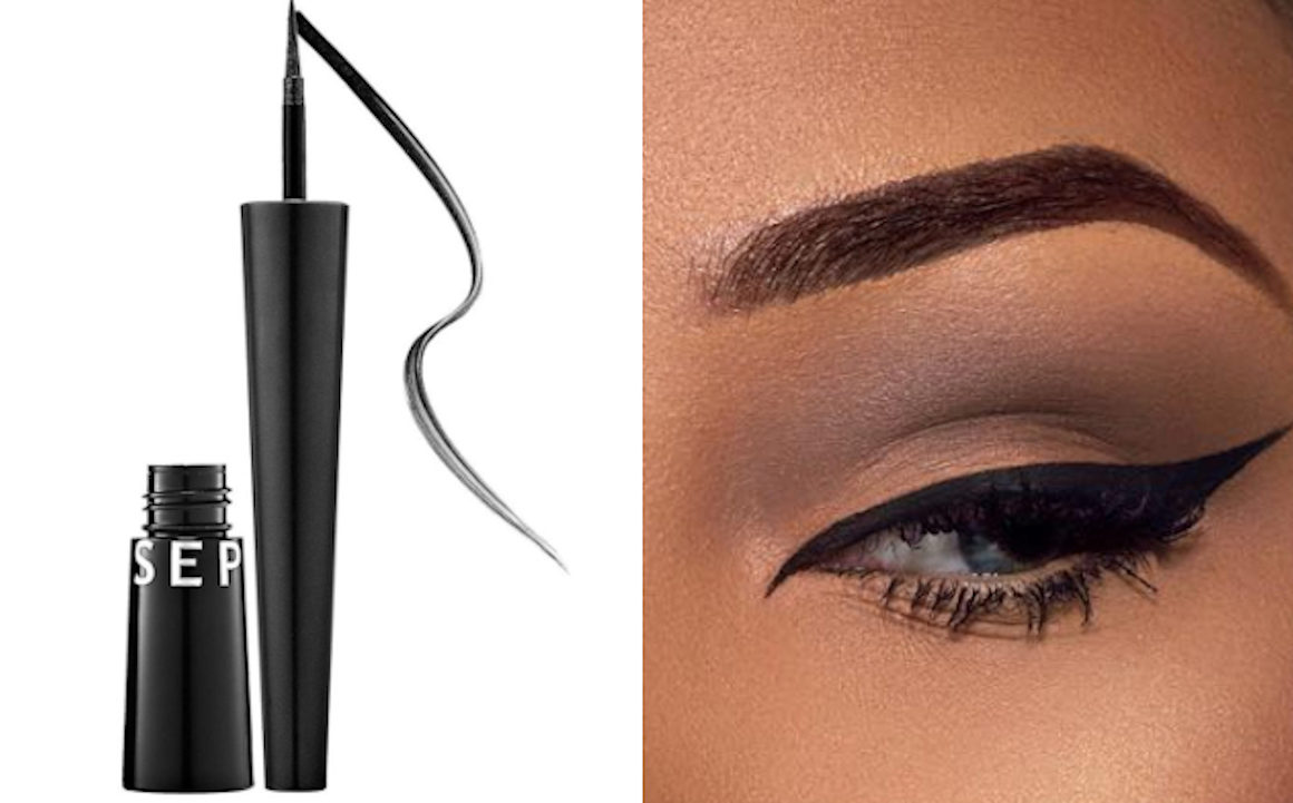 Best Liquid Liners For Flawless Cat Flicks