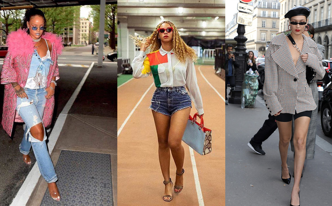 the-most-influencial-celebs-in-fashion-main-image