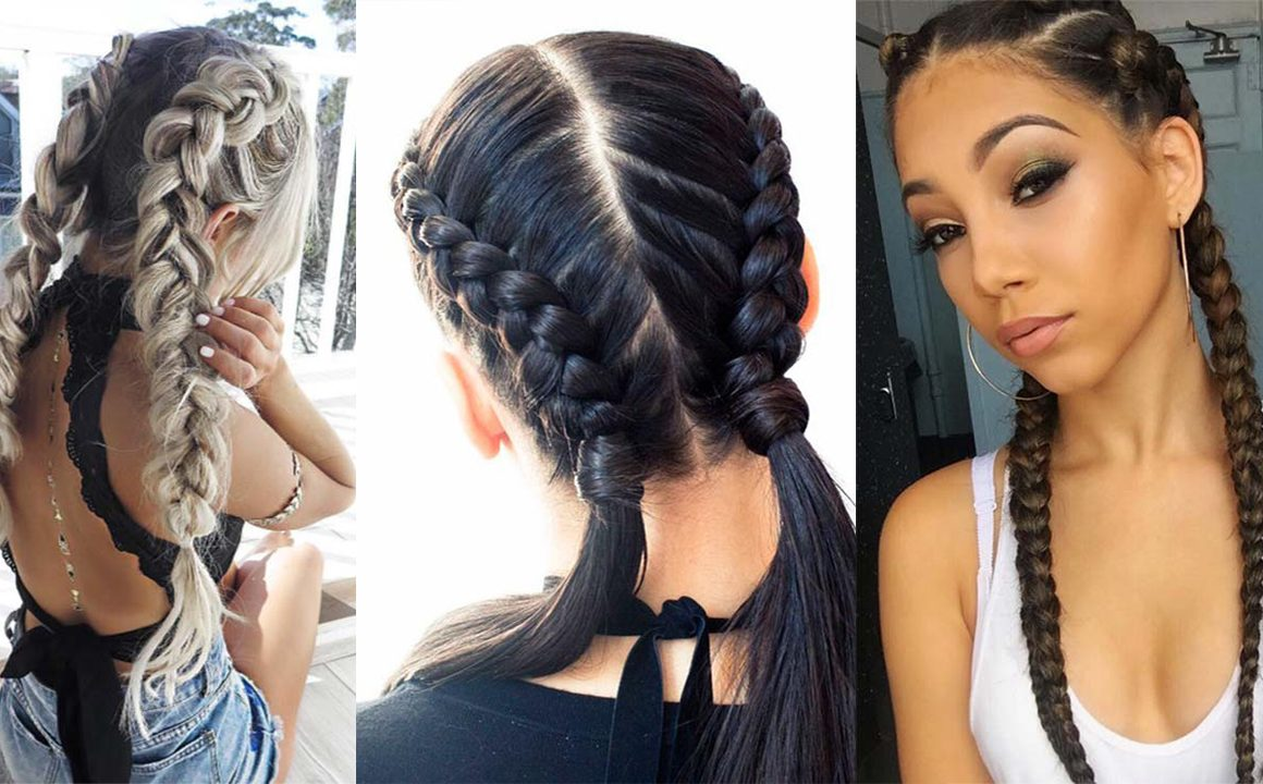 stylish-boxer-braid-hairstyles-fashionisers-main-image