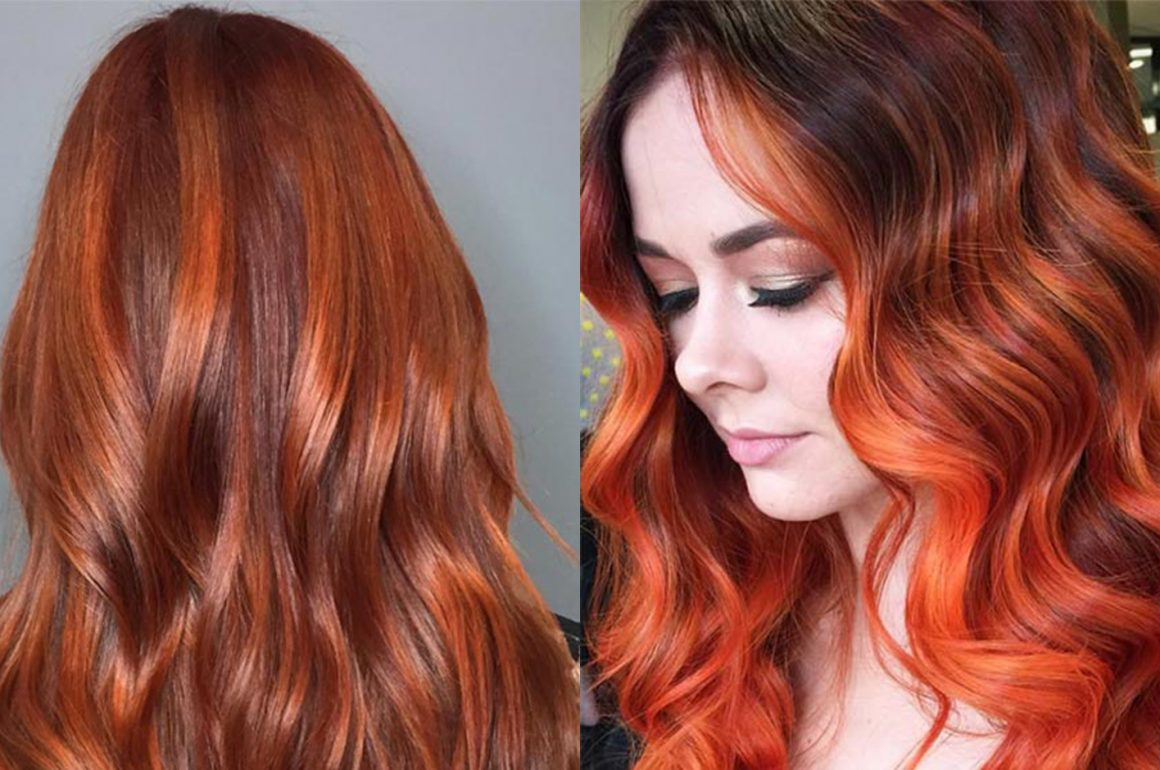 Copper_Hair_Colors_Ideas_hairstyles_bright_copper