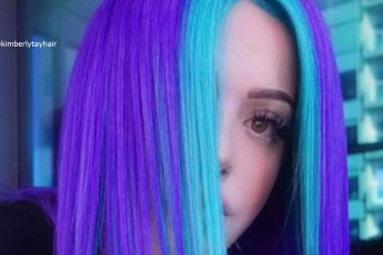 The Best Cool Toned Hair Colors