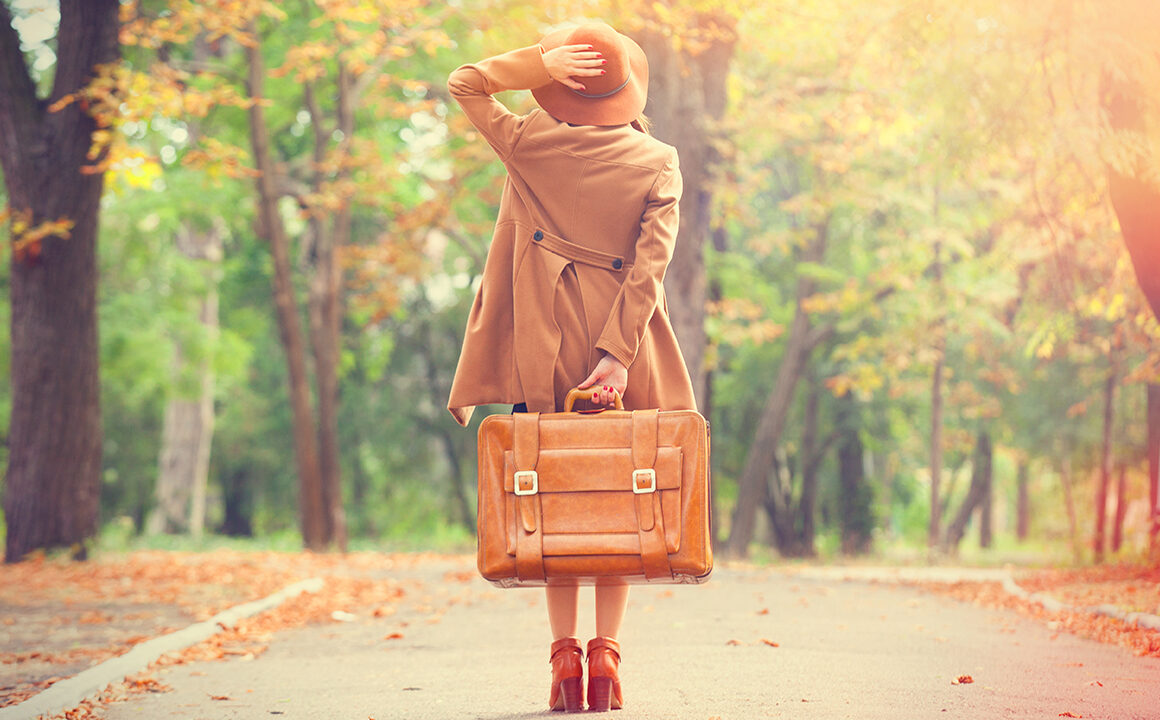 colors-that-are-always-in-during-fall-season-woman-in-fall-wearing-brown-coat
