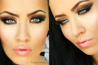 orange-and-brown-smokey-eye-tutorial-main-image
