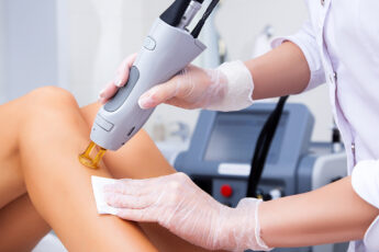 what-are-the-benefits-of-doing-laser-hair-removal-woman-getting-hair-removed-main-image