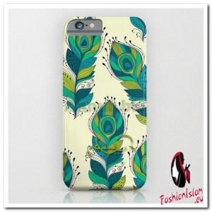 Arabic Pattern 6 iphone case