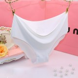 Ultra-thin Traceless TrimmingSoft Underwear