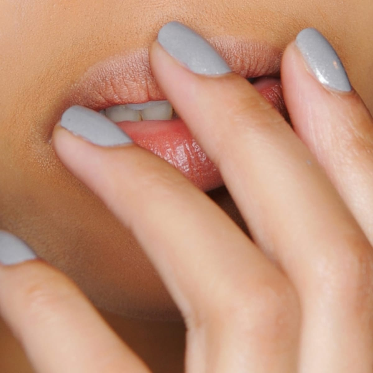 7 Fall And Winter Nail Color Trends You Re About To See Everywhere