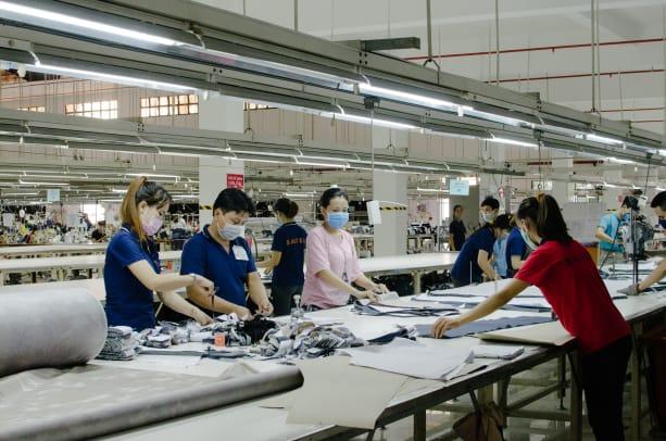 saitex sustainable denim factory tour-10