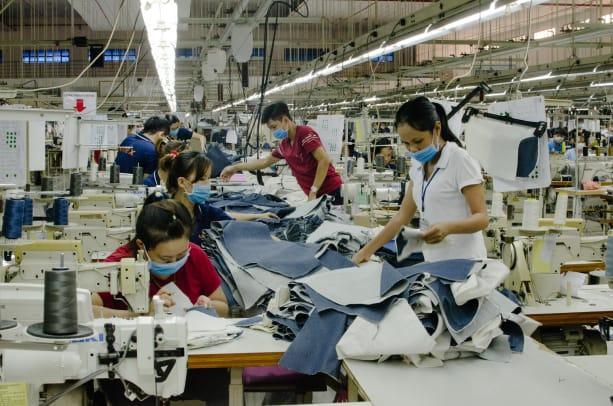 saitex sustainable denim factory tour-13