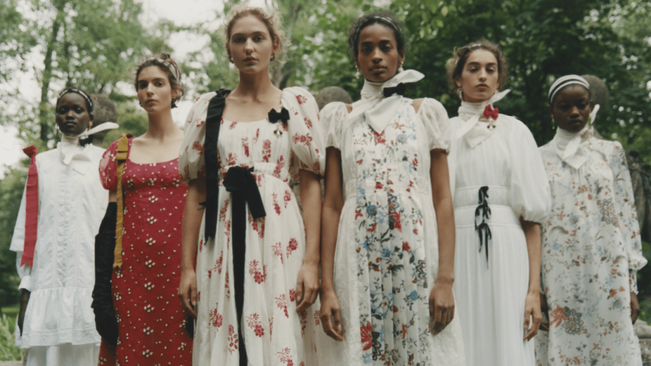 6 Top Trends From the London Spring 2021 Runways