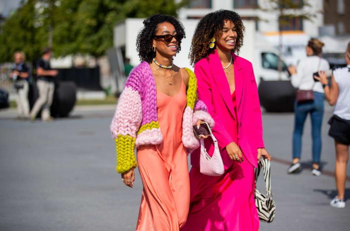 online sales august 27 slip dress