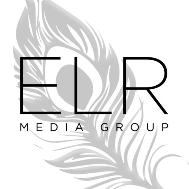 elr media group