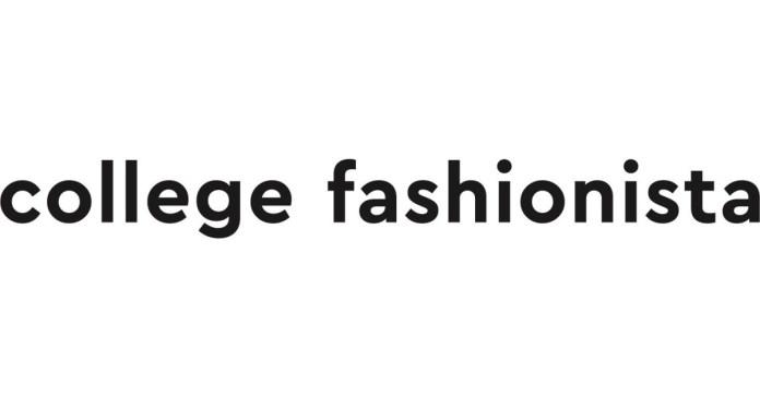 college fashionista logo