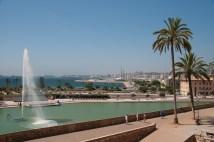 2016-08-26 Majorque-36