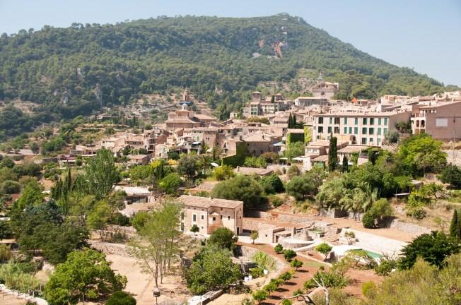 2016-08-26 Majorque-63