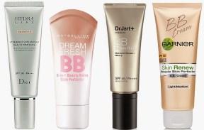 65b89-bb-creams