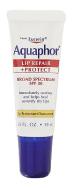 aquaphor lip balm