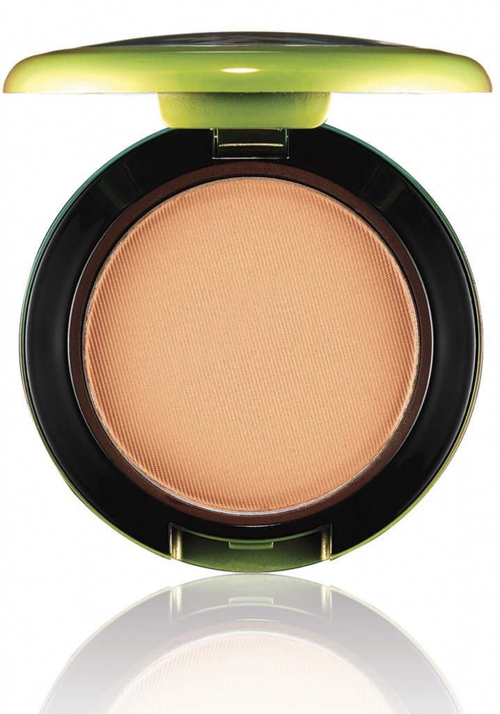 WASH & DRY-POWDER BLUSH-CRISP WHITES_300