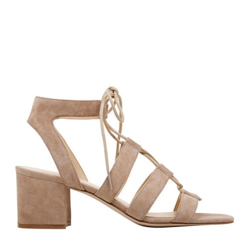 GAzania by Nine West