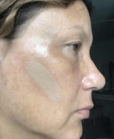 Foundation Friday L'Oreal Infallible Total Cover