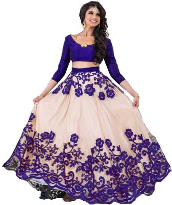 free flower purple jsitaliya original