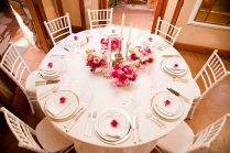 Spring-Table-in-Pink