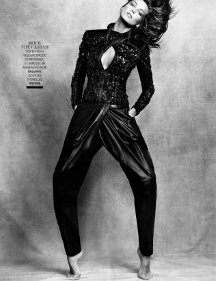 800x1040xdaria-werbowy-pictures2.jpg.pagespeed.ic.z0qZauunCm