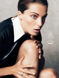 800x1042xdaria-werbowy-pictures3.jpg.pagespeed.ic.h1fZ3K5IMw