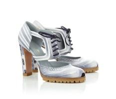93452-Mary-Katrantzou-x-Gianvito-Rossi-Footwear-Collaboration-7