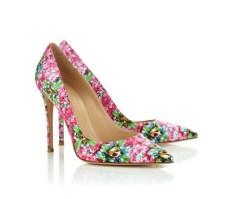 93453-Mary-Katrantzou-x-Gianvito-Rossi-Footwear-Collaboration-10-600x514