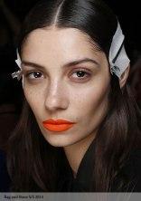 orange-lips-makeup-ss-2014-3
