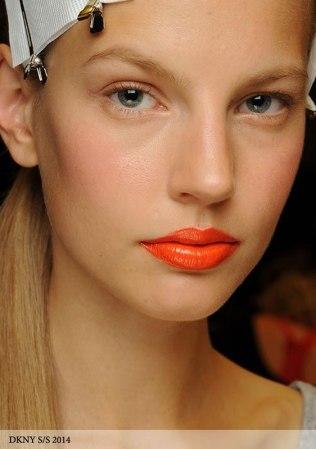 orange-lips-makeup-ss-2014-5