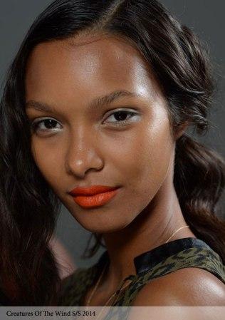 orange-lips-makeup-ss-2014-6