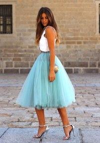 tulle-skirt-style-2