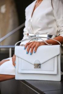 λευκη τσάντα (19)