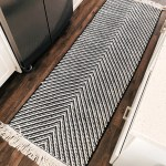 Target Kitchen Runner Fashion Jackson