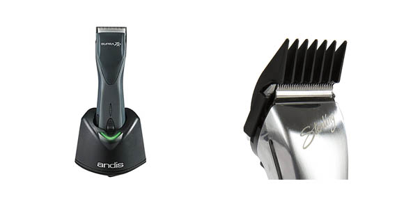 Best Detachable Clippers