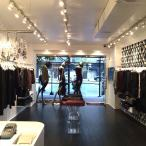 DIGS NYC Flagship Store