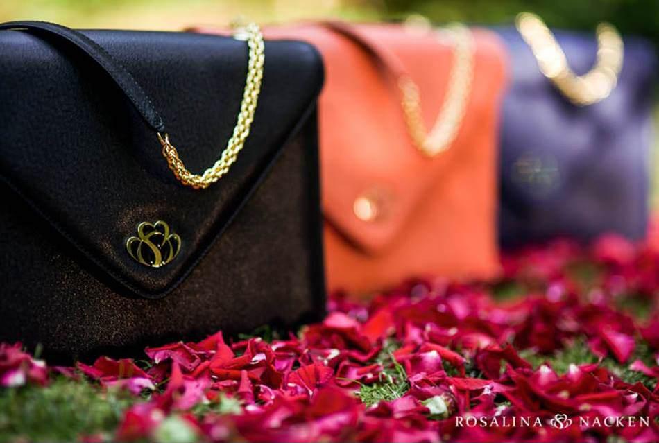 Shelle Classica Bag