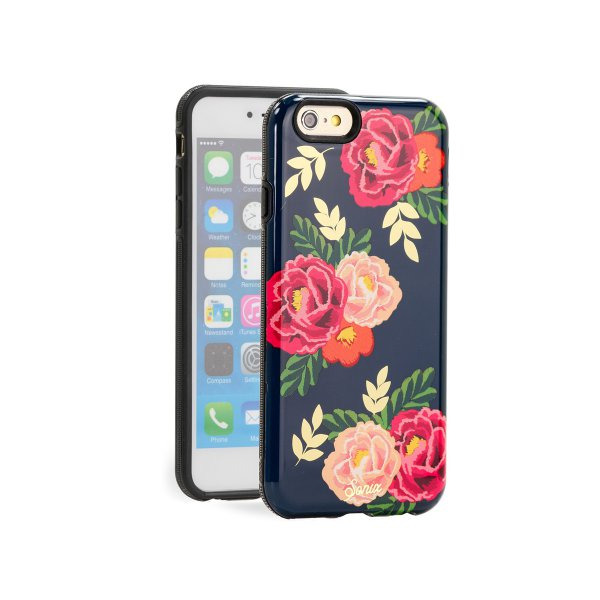 7 iPhone 6 Plus Cases That Live Up To Our Stylish Standards