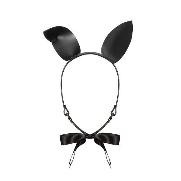 Currently Coveting: Louise McKay Bunny Ears