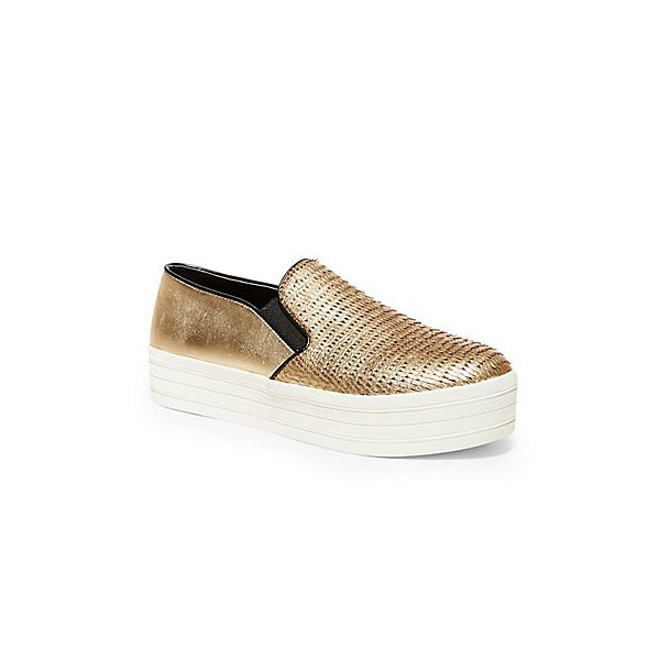 Pick Of The Day: Buhba By Steve Madden
