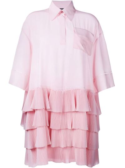 Harness The Power Of Pastels For Spring